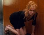 Nicole-Kidman-Feet-525648