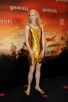 Nicole-Kidman-Feet-72995