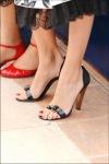Penélope-Cruz-Feet-363866