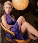 Scarlett-Johansson-Feet-142720