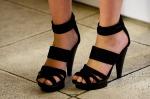 Scarlett-Johansson-Feet-248560