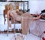 Scarlett-Johansson-Feet-265414