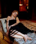 Scarlett-Johansson-Feet-272161
