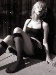 Scarlett-Johansson-Feet-277340