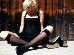 Scarlett-Johansson-Feet-277346