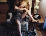 Scarlett-Johansson-Feet-277350