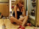 Scarlett-Johansson-Feet-334308