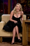Scarlett-Johansson-Feet-355336