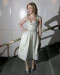 Scarlett-Johansson-Feet-391666