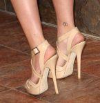 Scarlett-Johansson-Feet-436532