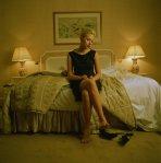 Scarlett-Johansson-Feet-69720