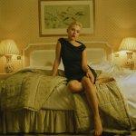 Scarlett-Johansson-Feet-69724