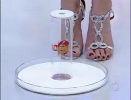 Ana-Hickmann-Feet-2358441