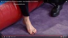 Ana-Hickmann-Feet-2563486
