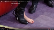 Ana-Hickmann-Feet-2563487