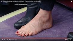 Ana-Hickmann-Feet-2563488