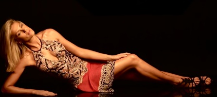 Ana-Hickmann-Feet-2806122