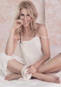 Ana-Hickmann-Feet-2965613