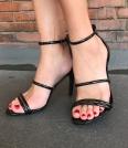 Ana-Hickmann-Feet-3319312
