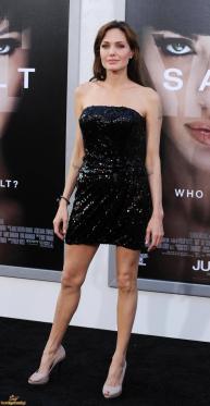 Angelina-Jolie-Feet-1434288