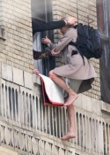 Angelina-Jolie-Feet-177106