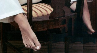 Angelina-Jolie-Feet-216964