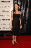 Angelina-Jolie-Feet-2384669