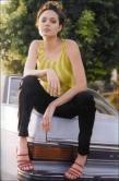 Angelina-Jolie-Feet-286438