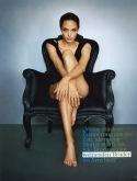 """Park Avenue"" Oktober 2007 Seite 47. mm00187_Angelina_Jolie_Park_Avenue_200710_06.jpg"