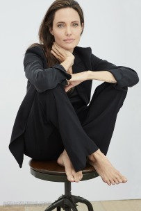 Angelina-Jolie-Feet-2992882