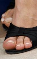Angelina-Jolie-Feet-3186237