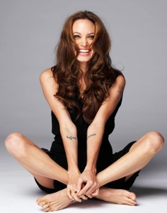 Angelina-Jolie-Feet-3233906