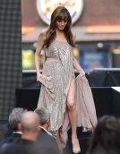 Angelina-Jolie-Feet-585882