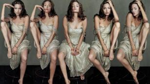 Angelina-Jolie-Feet-925849