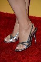 Danica-McKellar-Feet-756990