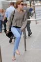 Emma-Watson-Feet-1012363