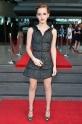 Emma-Watson-Feet-1017635