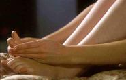 Emma-Watson-Feet-1247706