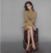 Emma-Watson-Feet-1966361