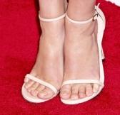 Emma-Watson-Feet-1984735