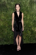 Emma-Watson-Feet-2506142