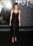 Emma-Watson-Feet-271479