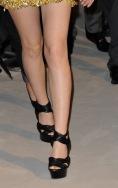 Emma-Watson-Feet-36703