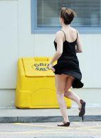 Emma-Watson-Feet-473516