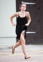 Emma-Watson-Feet-473643