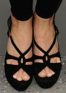 Emma-Watson-Feet-67296