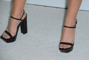 Emma-Watson-Feet-823351