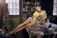Emma-Watson-Feet-921942