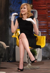Evan-Rachel-Wood-Feet-249835