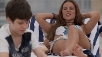 Paola-Oliveira-Feet-2121366